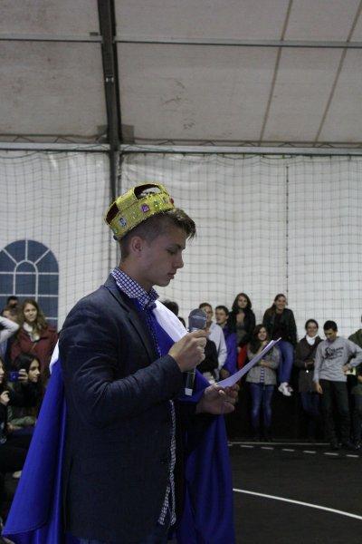 2015 Mazsola 225