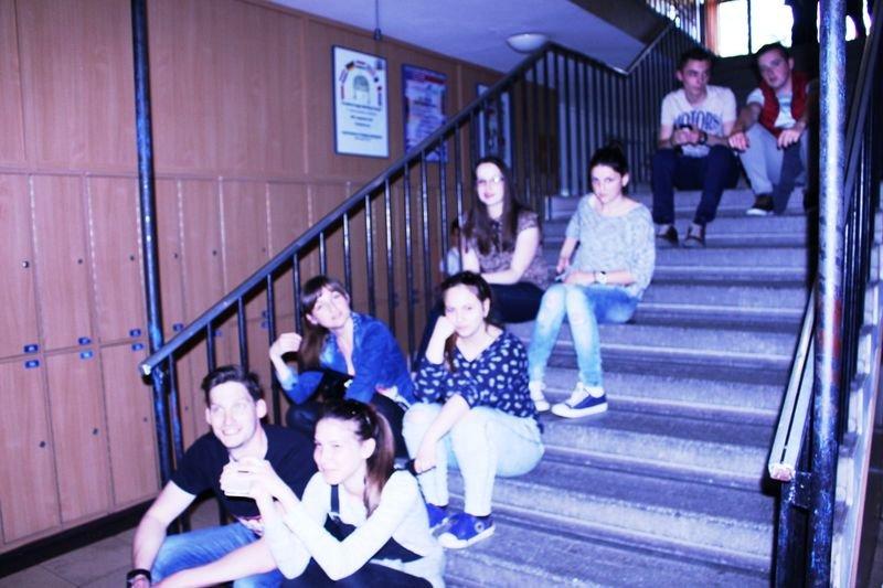 HAT-15-06-0041-006-tatabanya-arpad gimnazium-hatartalan parok
