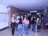 HAT-15-06-0041-031-tatabanya-arpad gimnazium-arpad bal