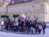 HAT-15-06-0041-035-szekesfehervar-belvaros-seta