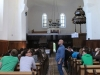 HAT-15-06-0041-081-szalárd-reformatus templom-fresko