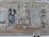 HAT-15-06-0041-082-szalárd-reformatus templom-fresko