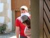 HAT-15-06-0041-086-hegykozszentmiklos-templomkert-evszamhaboru