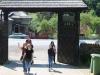 HAT-15-06-0041-094-csucsa-ady emlekszoba