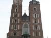 krakow13