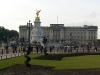 <Buckingham palota>