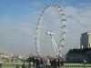 <London Eye>