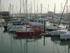 <Ramsgate kikötője>