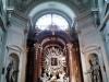 trosterin-der-betrubten-in-der-kapuzinerkirche