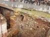vindobona-ruinen-aus-der-romerzeit