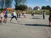 2012 erdei iskola 03