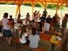 2012 erdei iskola 15