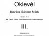 oklevel_ksm