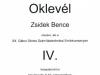 oklevel_zsb