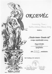 oklevel3