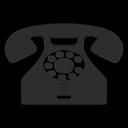 telefon128